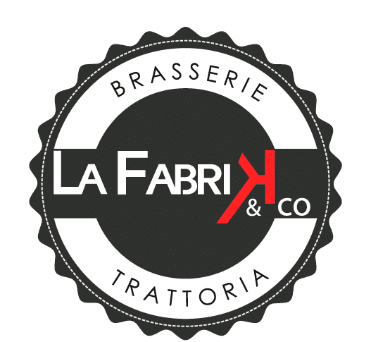 Lafabriklaon